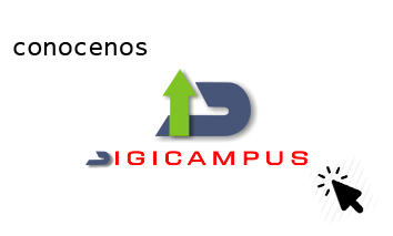 LOGO_digicampus_click