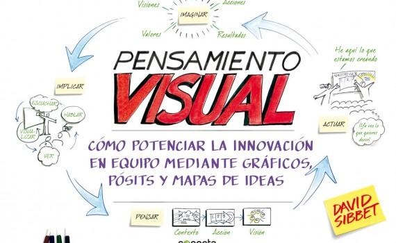 pensamiento-visual_alta
