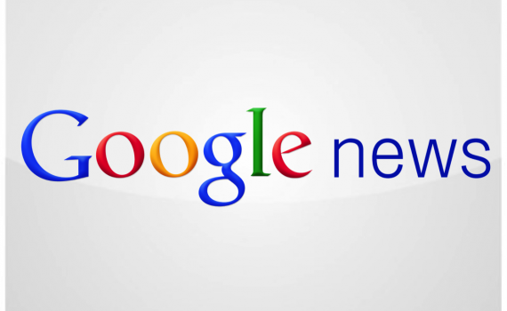 getting-into-google-news