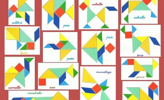 Tangram-Figuras-para-imprimir-online