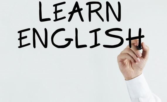lear_english_docentec