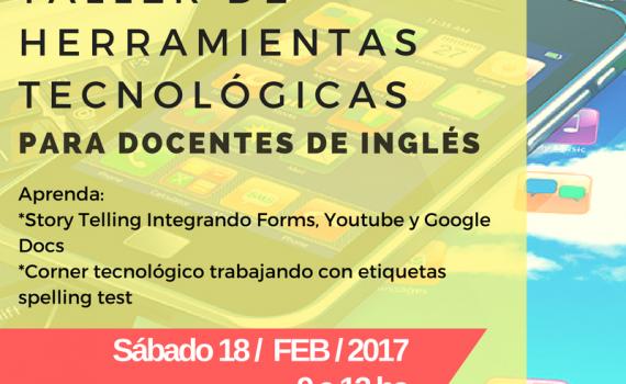 taller-de-herramientas-de-google-2