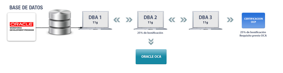 oracle-base-de-datos
